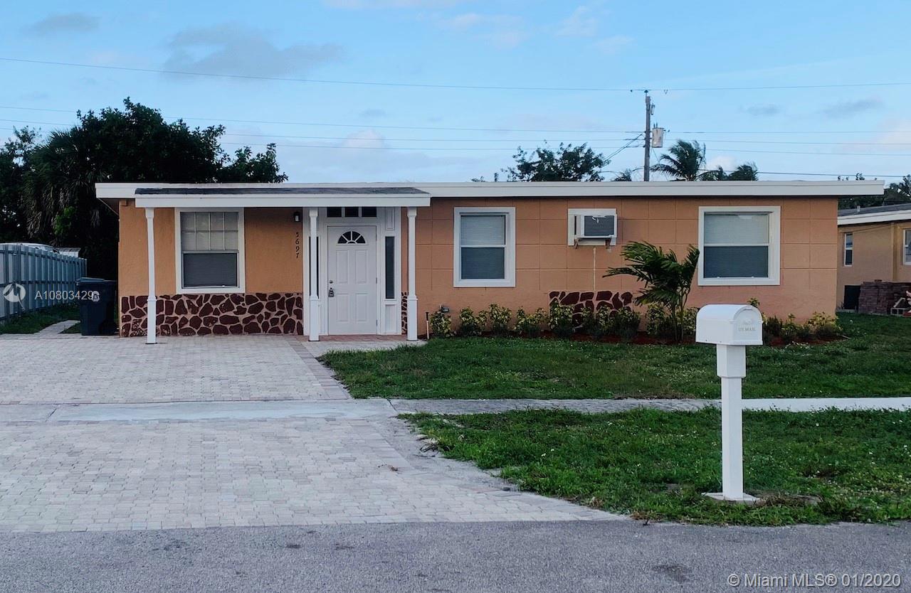 5697 Albert Rd, West Palm Beach, FL 33415