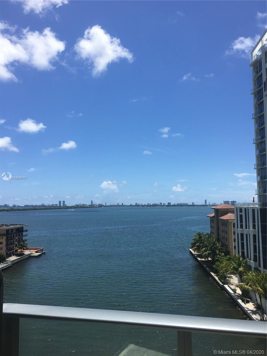 460 NE 28th St #708 For Sale A10804410, FL