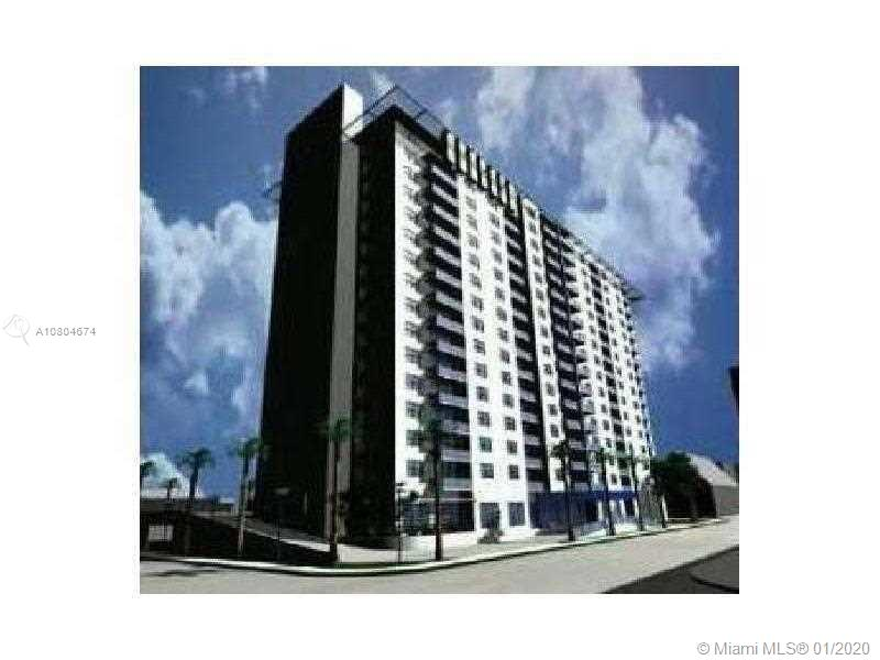 401  69th St #505 For Sale A10804674, FL