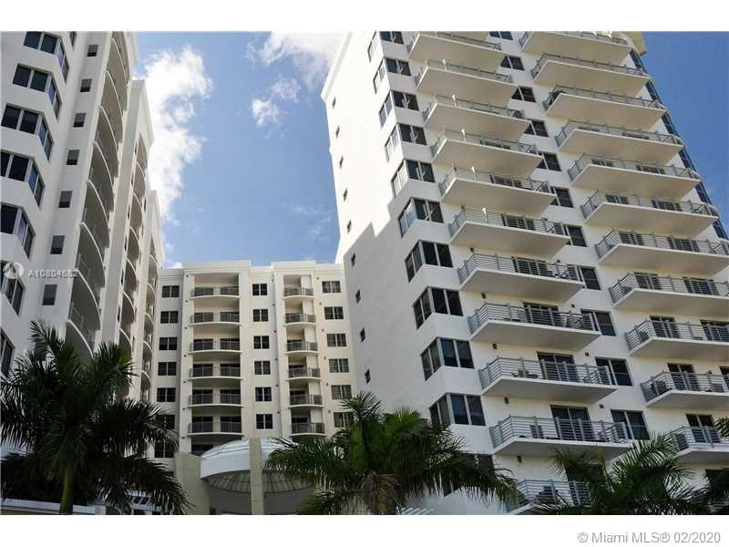 1830  Radius Dr #504 For Sale A10804682, FL