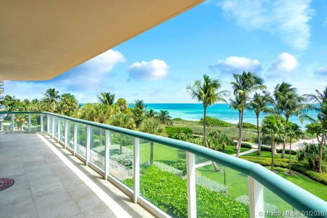 8855  Collins Ave #3A For Sale A10804711, FL