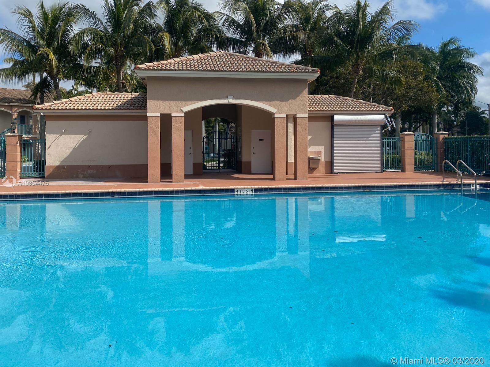 2910 SE 12th Rd #202-29 For Sale A10804475, FL