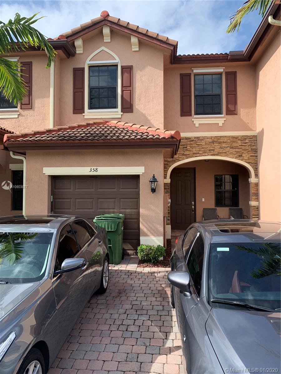 358 NE 37th Ave #358 For Sale A10803877, FL