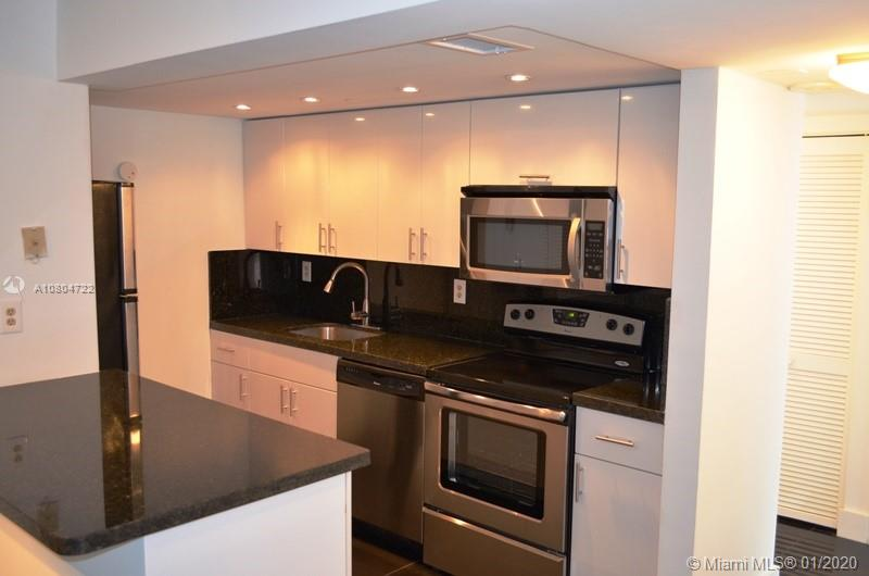 1035  West Ave #205 For Sale A10804722, FL