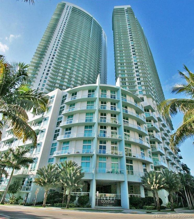 1900 N BAYSHORE DR #610 For Sale A10803336, FL
