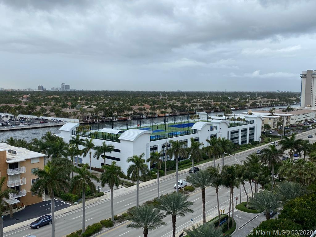 2751 S Ocean Dr #1002N For Sale A10804327, FL