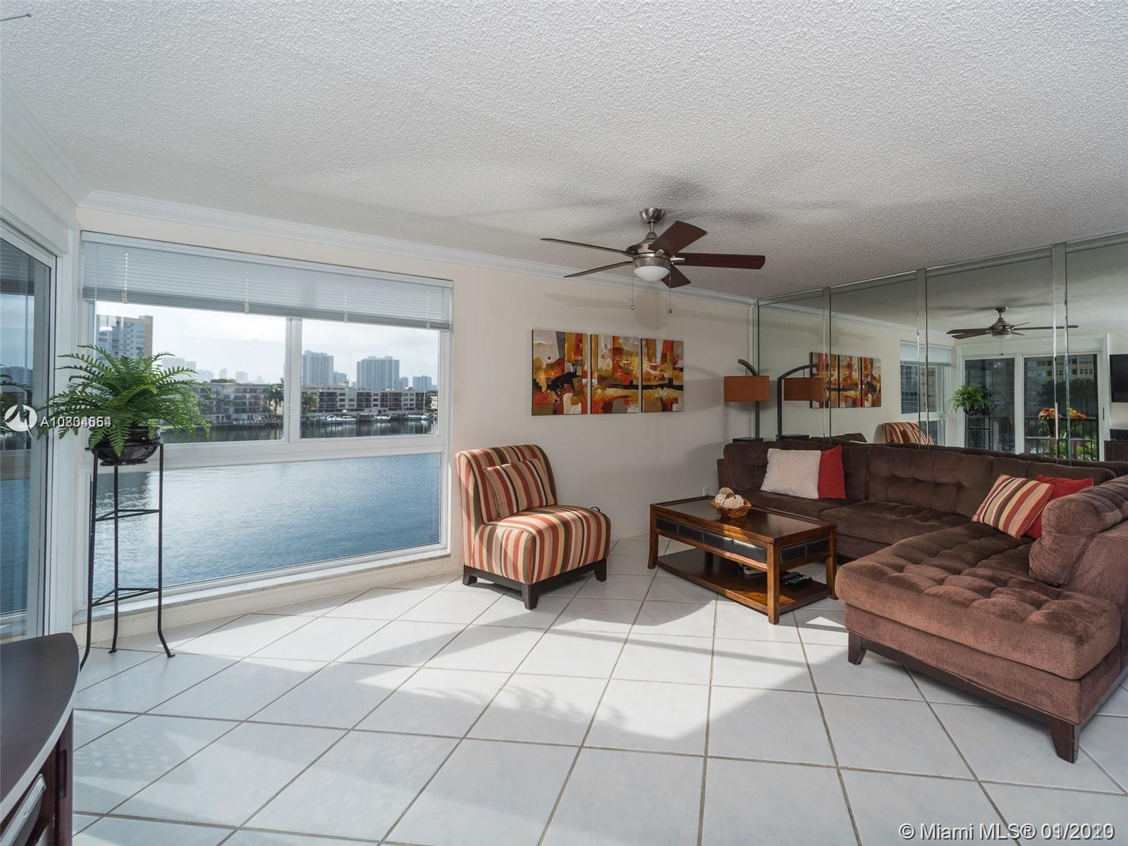 2420  Diana Dr #401 For Sale A10804554, FL