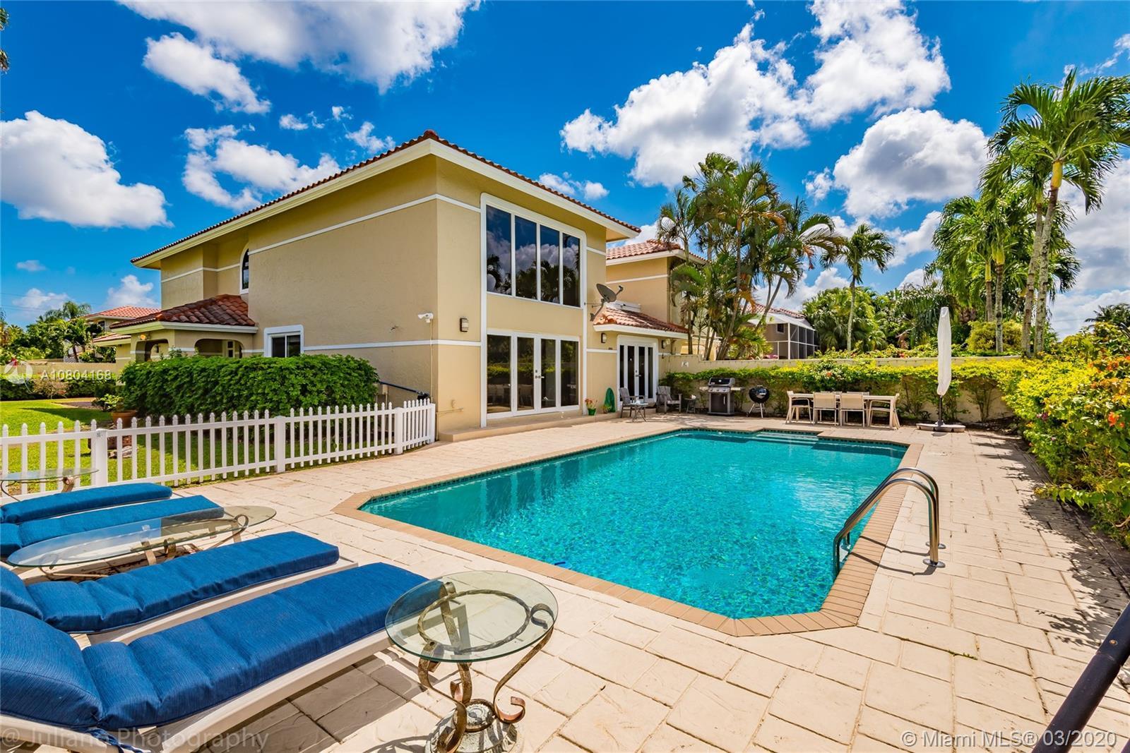 763 Villa Portofino Cir, Deerfield Beach, FL 33442