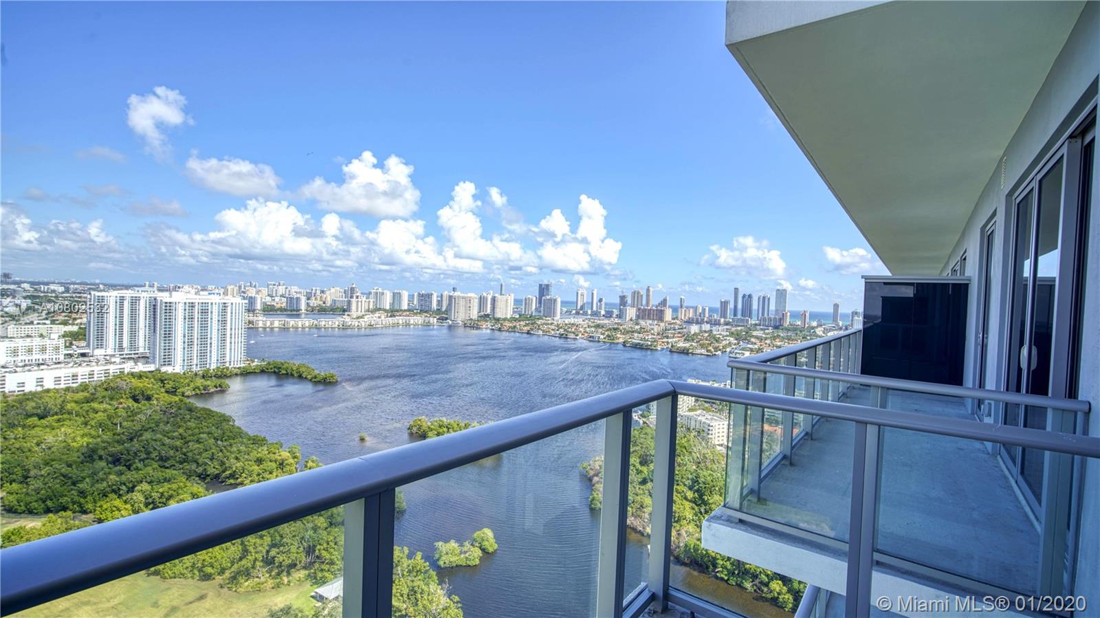 16385  Biscayne Blvd #PH-2 For Sale A10802532, FL