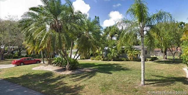 7415 SW 117th St  For Sale A10804802, FL