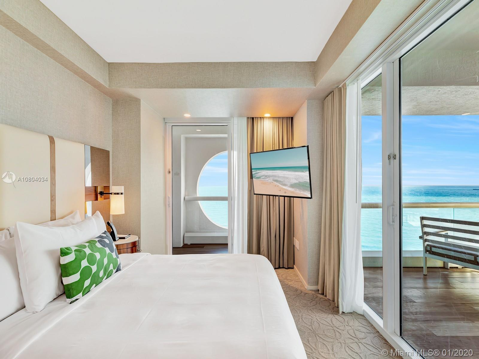 551 N Fort Lauderdale Beach Blvd   R1814