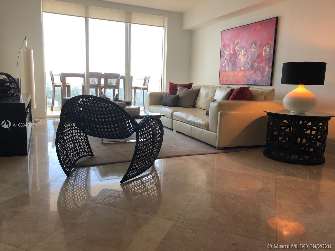 1830 S OCEAN DR #5003 For Sale A10804905, FL