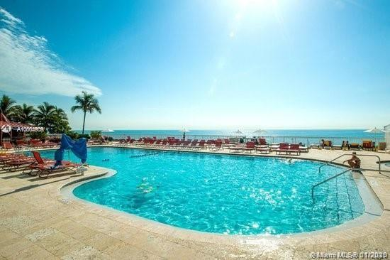19201  Collins Ave #448 For Sale A10804909, FL