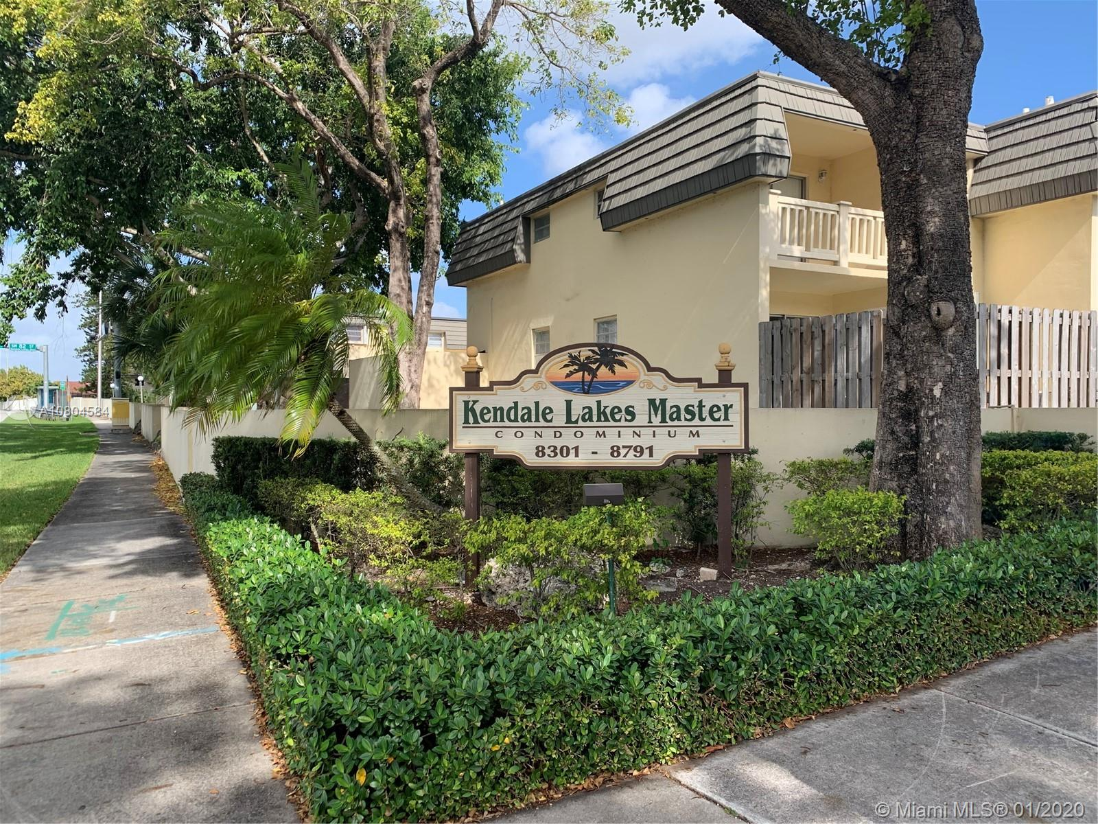 8367 SW 137th Ave  For Sale A10804584, FL