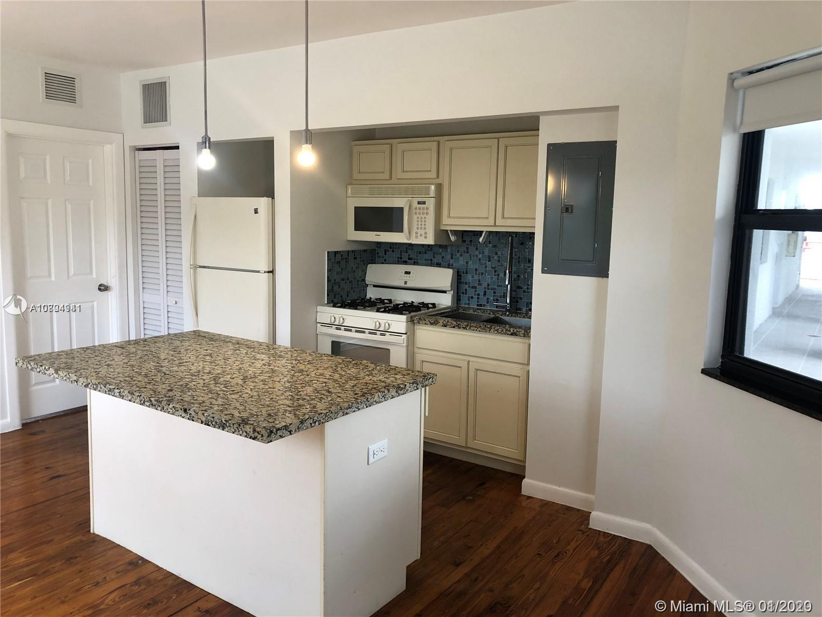 9040  Collins Ave #114 For Sale A10804941, FL