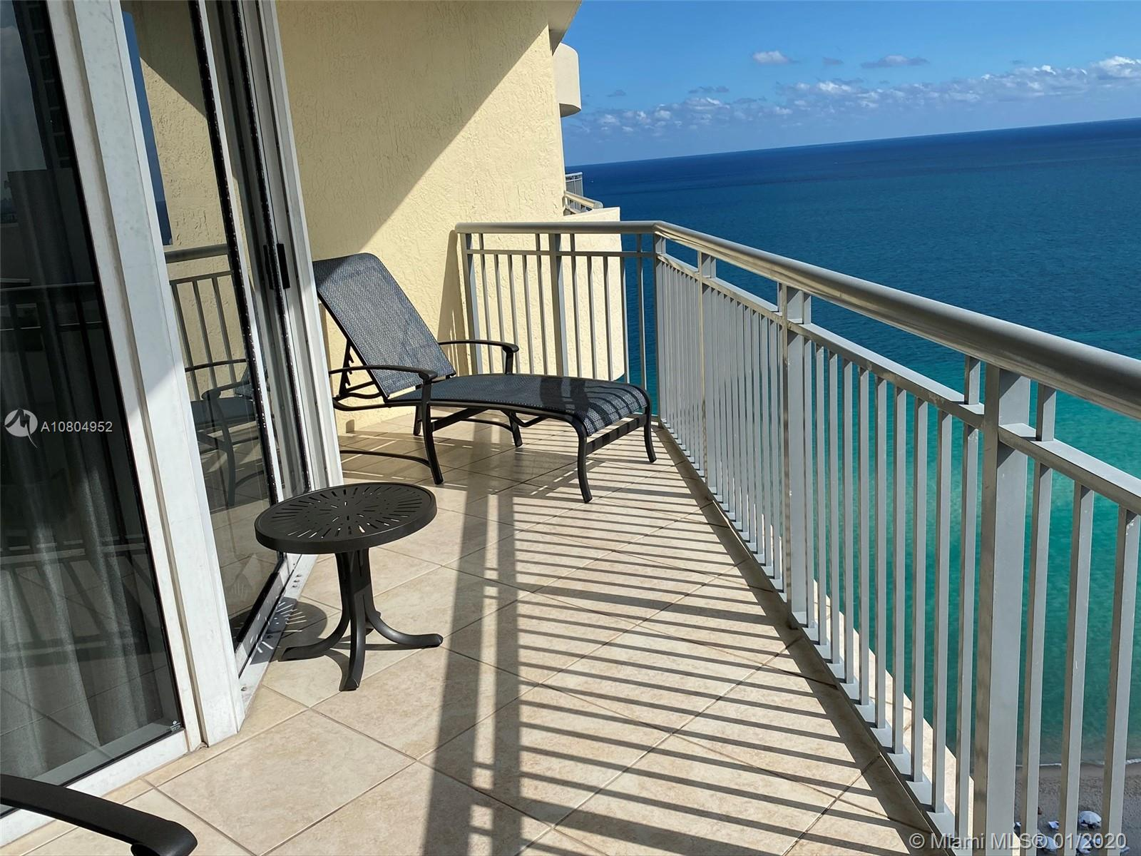 17375  Collins Ave #2705 For Sale A10804952, FL