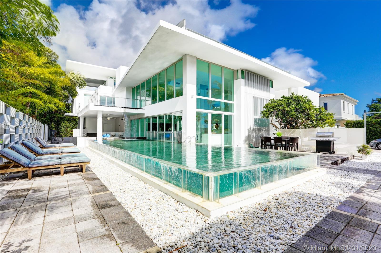 484  Ocean Blvd  For Sale A10805004, FL