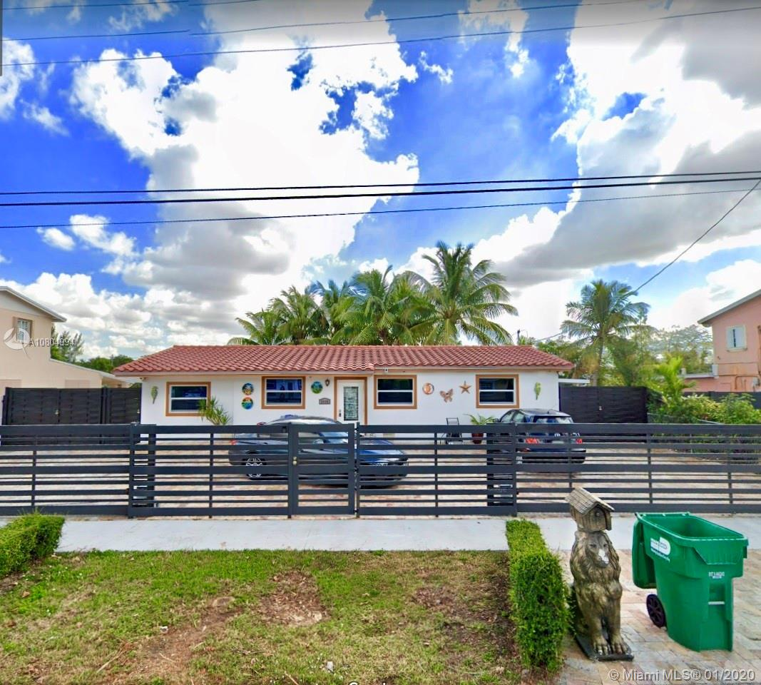 2405 SW 128th Ave  For Sale A10804994, FL