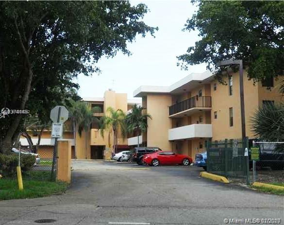 13850 SW 62nd St #208 For Sale A10805042, FL