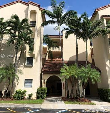 9140 SW 123rd Ct #201 For Sale A10805117, FL