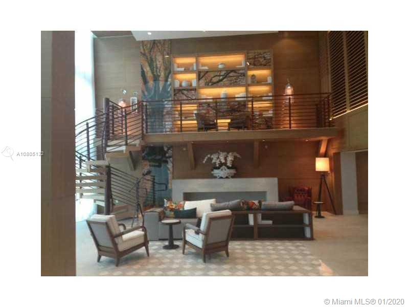 6700  INDIAN CREEK DR #801 For Sale A10805132, FL