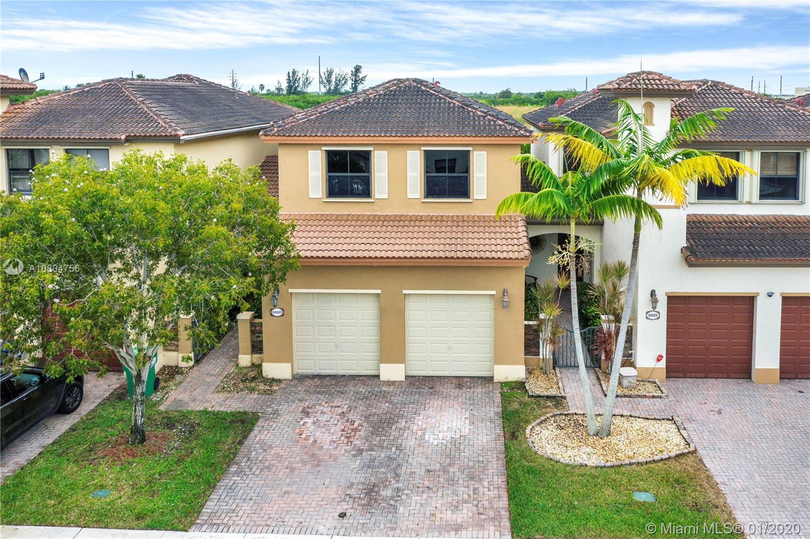 8880 SW 229th St  For Sale A10804756, FL