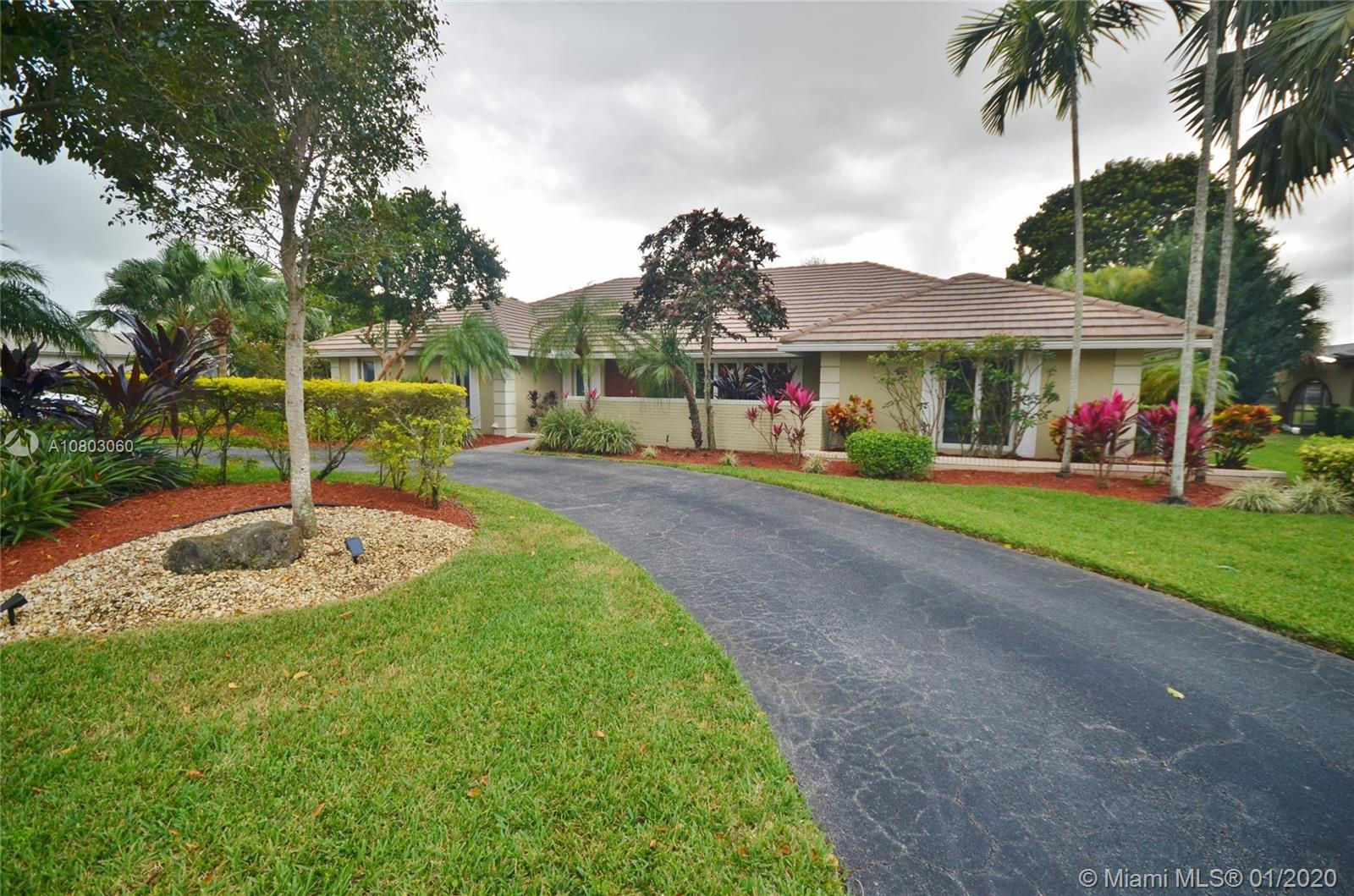 3160 NW 111 AVE, Coral Springs, FL 33065
