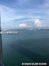 650 NE 32 St #3605 For Sale A10805167, FL