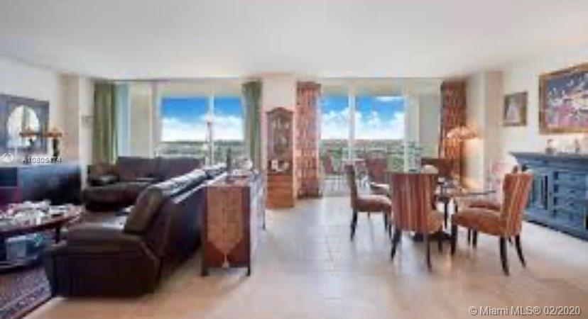 3400 SW 27th Ave #2104 For Sale A10805174, FL