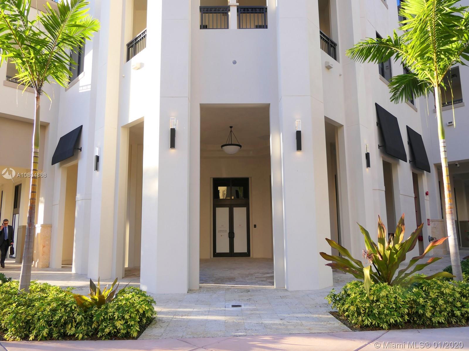 301  Altara Ave #CU4 For Sale A10804868, FL