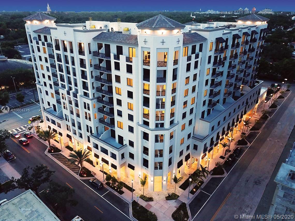 301  Altara Ave #CU1 For Sale A10804775, FL