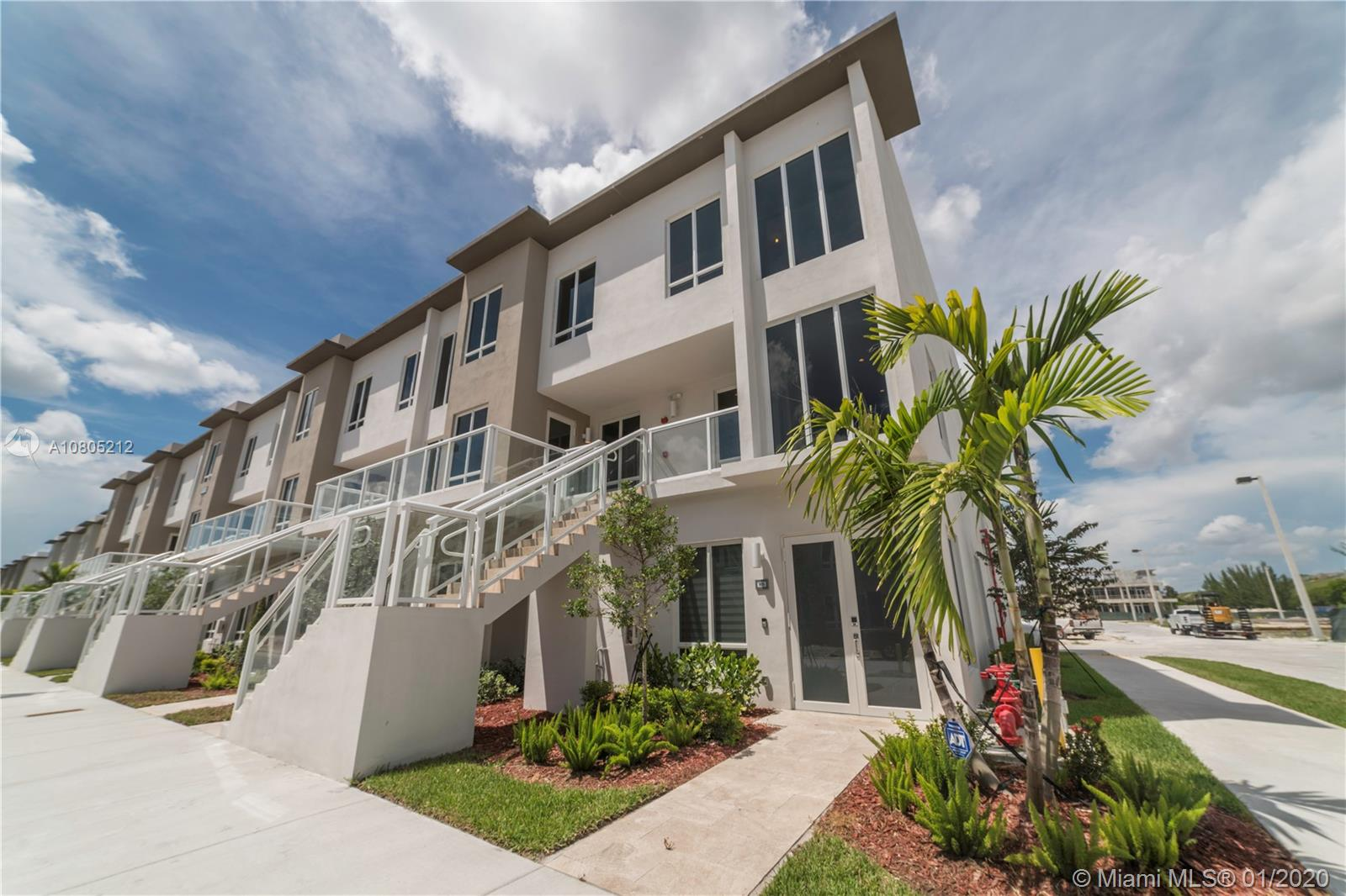 10245 NW 63rd Ter #210 For Sale A10805212, FL