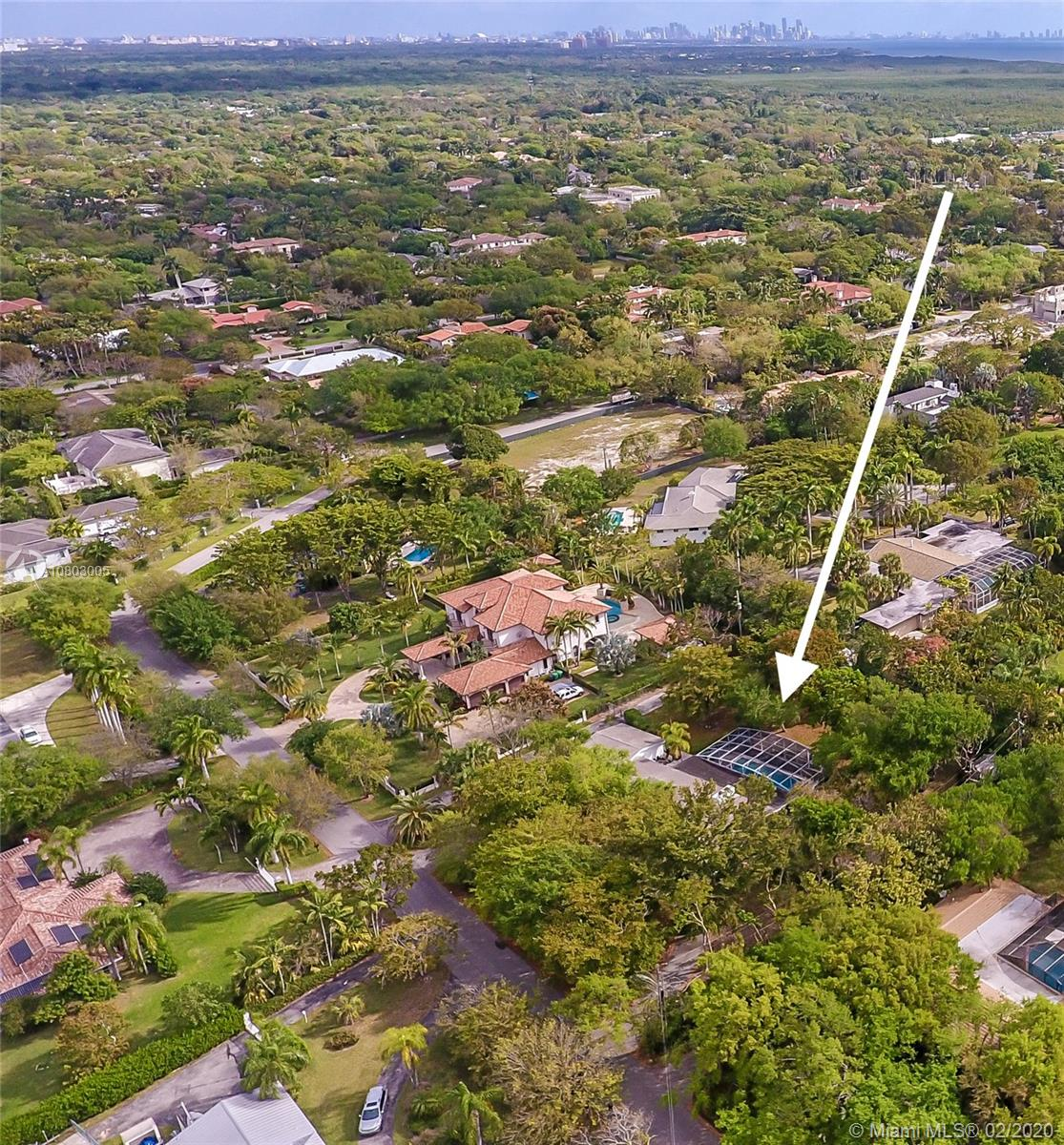 13055 SW 60th Ave  For Sale A10803005, FL