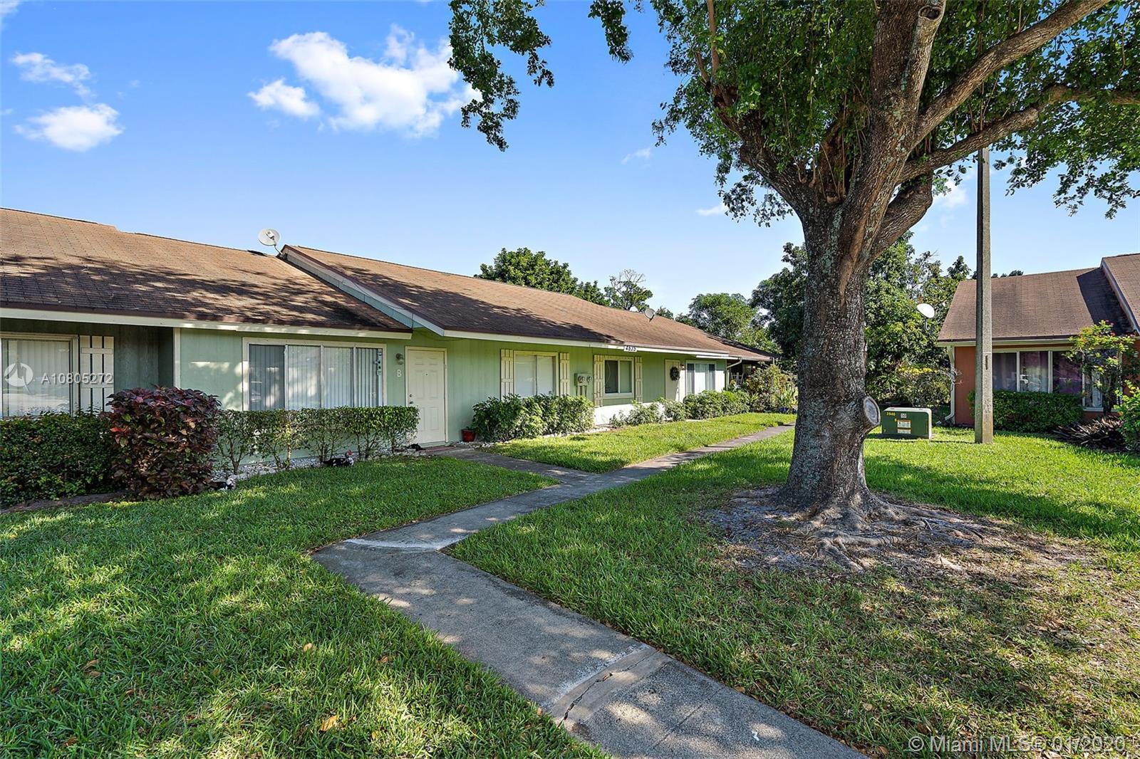 4635 Orleans Ct C, West Palm Beach, FL 33415