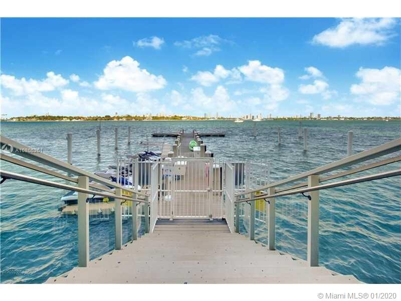 1035  West Ave #PH03 For Sale A10805261, FL