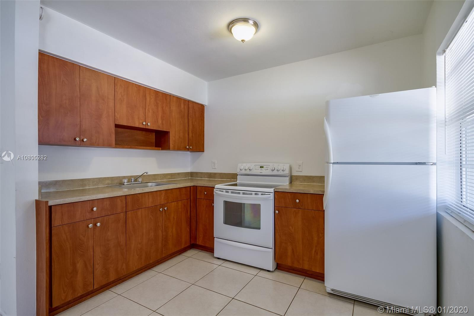 1800  Miami Rd #2 For Sale A10805282, FL
