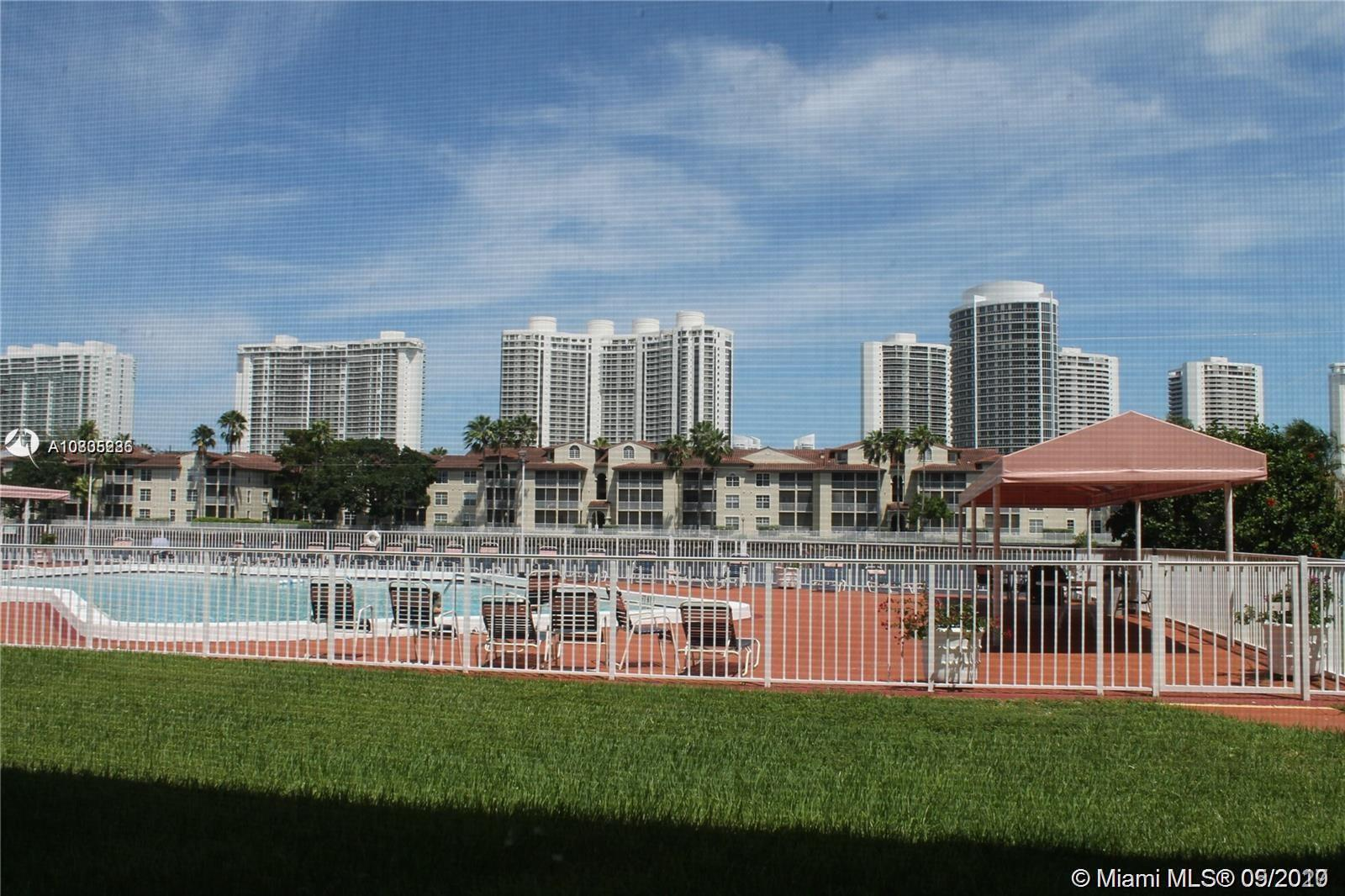 2980  Point East Dr #D103 For Sale A10805286, FL