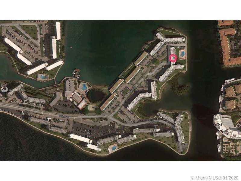 2980  Point East Dr #D103 For Sale A10805304, FL