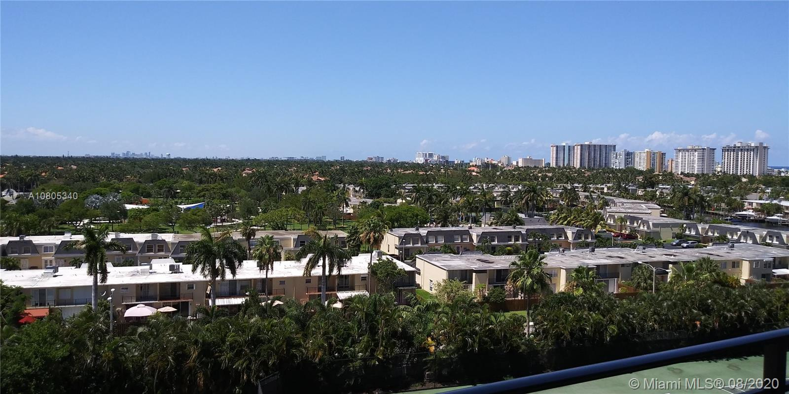 600  Three Islands Blvd #702 For Sale A10805340, FL