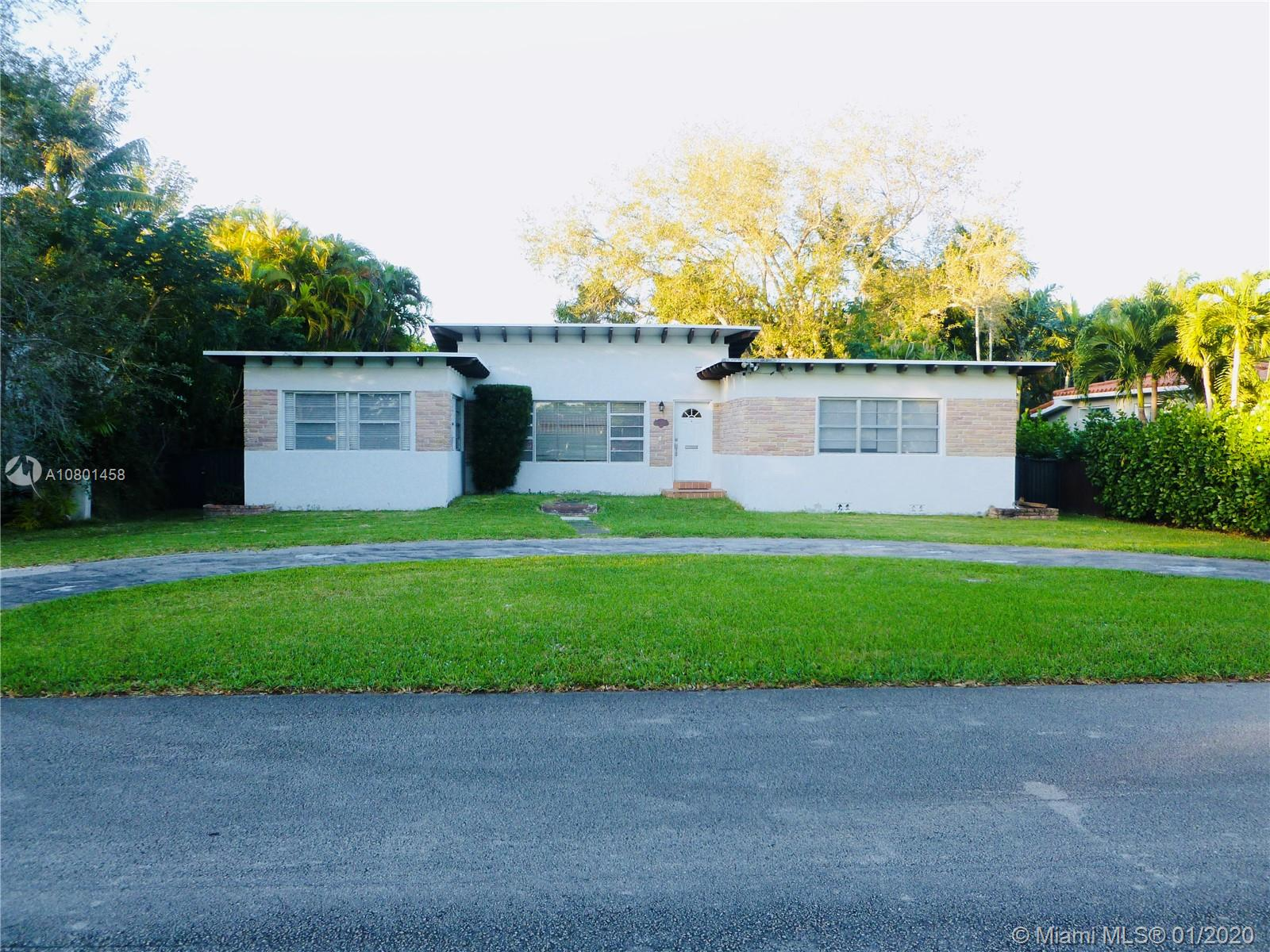 Undisclosed For Sale A10801458, FL