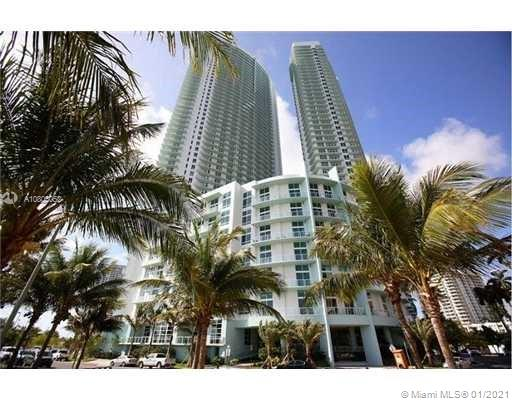 1900 N Bayshore Dr #501 For Sale A10805052, FL