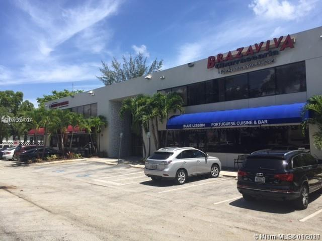 7910 NW 25th St  For Sale A10804003, FL