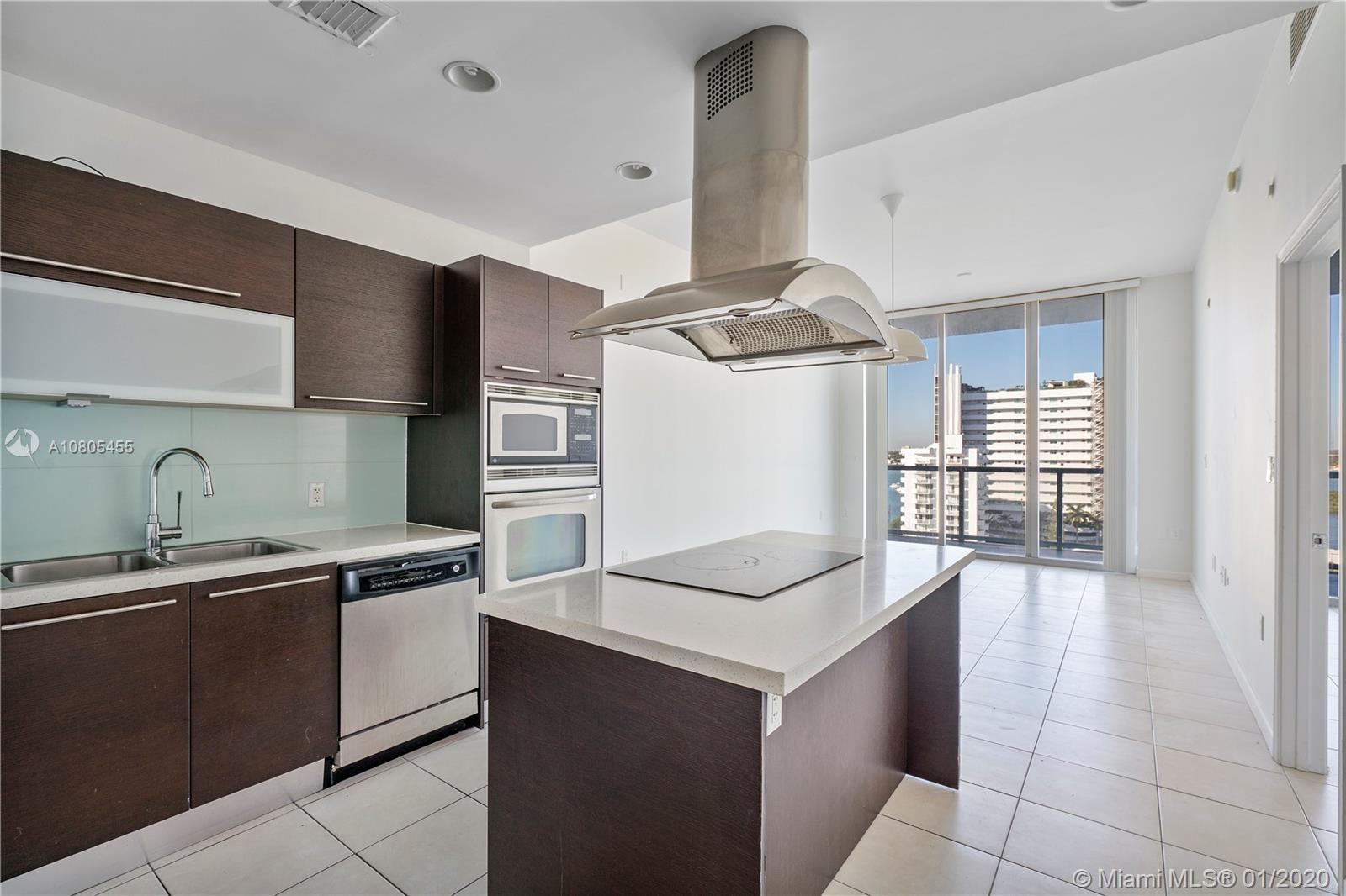 7928  East Dr #1103 For Sale A10805455, FL