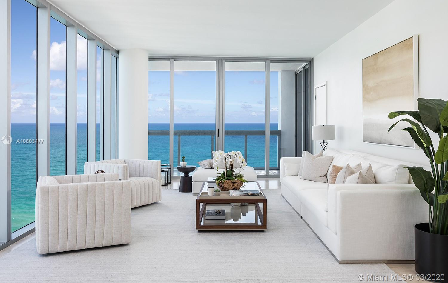 6899  Collins Ave #2404 For Sale A10803477, FL