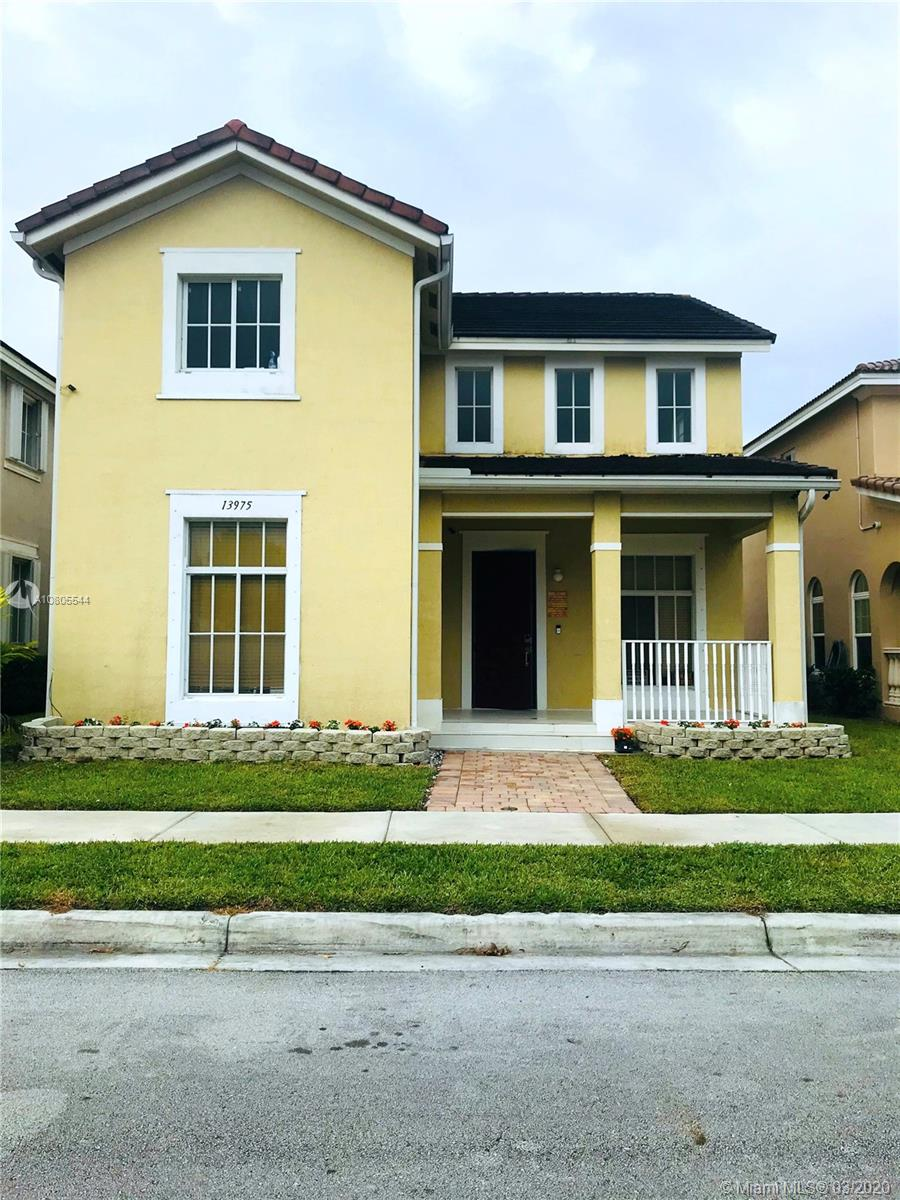 13975 SW 278th Ln  For Sale A10805544, FL