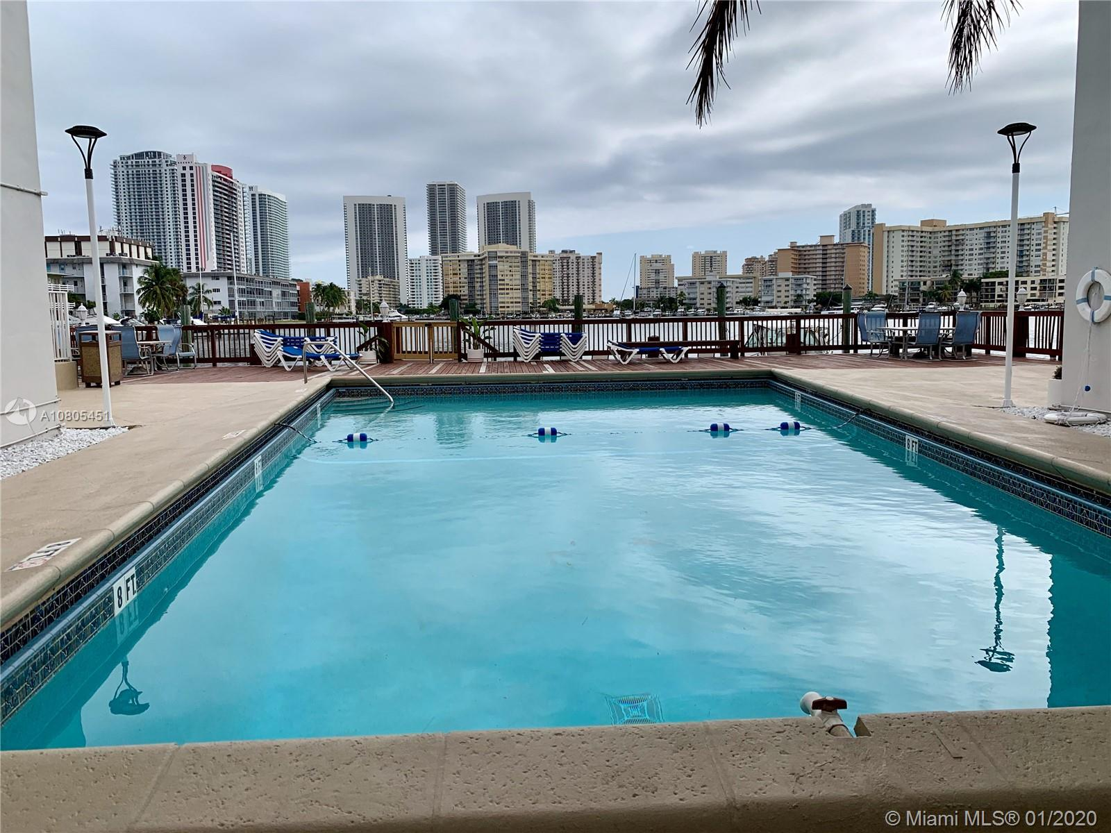 462  Golden Isles Dr #204 For Sale A10805451, FL