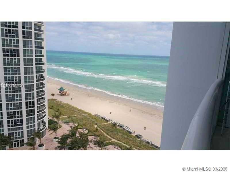 18101  Collins Ave #1408 For Sale A10805078, FL