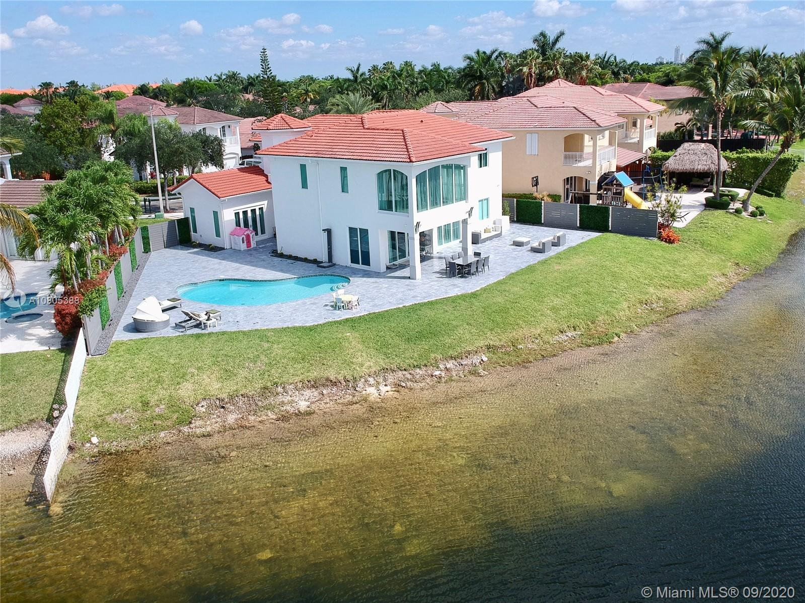 7001 NW 113th Ct  For Sale A10805388, FL