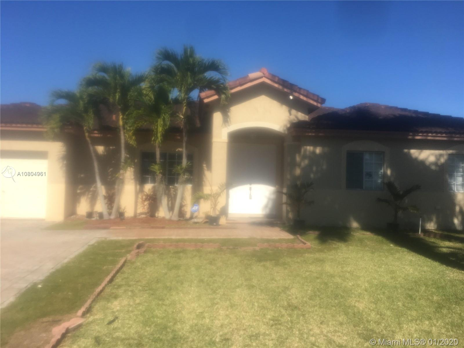 14253 SW 289th Ter  For Sale A10804961, FL