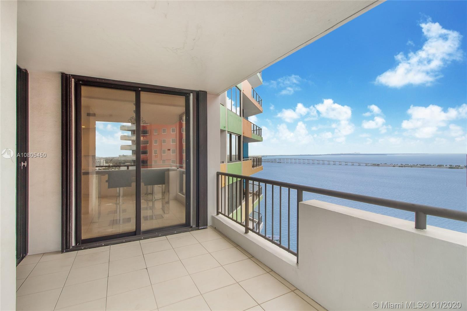 1581  Brickell Ave #1806 For Sale A10805450, FL
